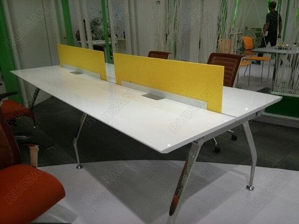 the office soundboard