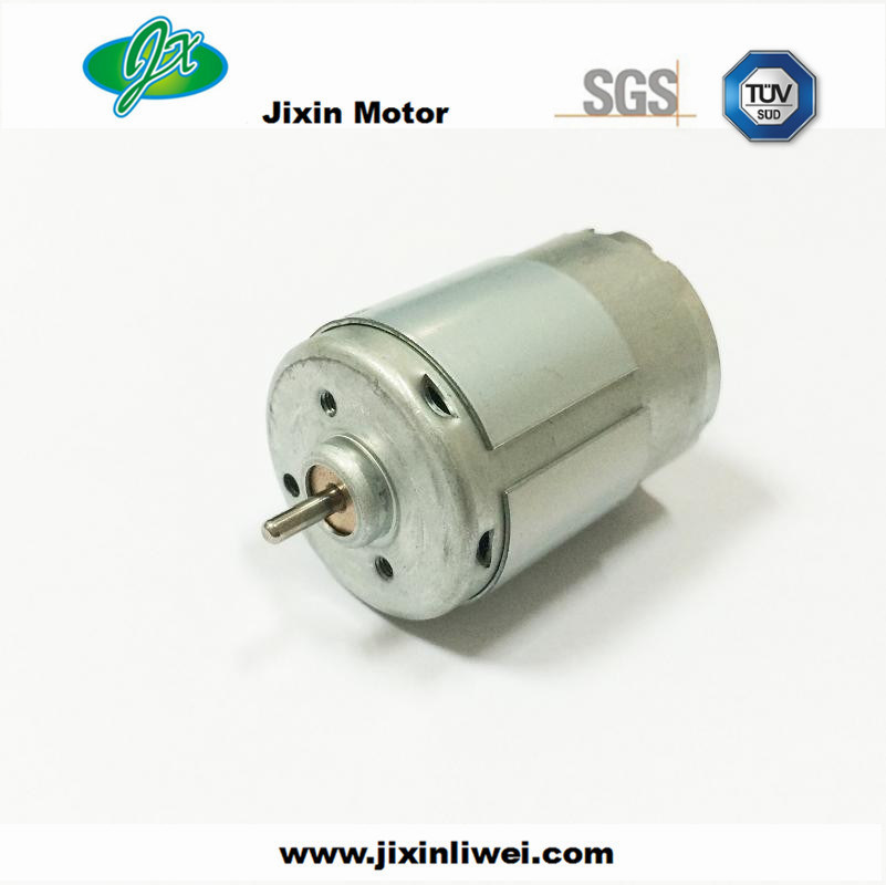 China Electric Motor Used For Hair Dryer Or Vacuum Cleaner