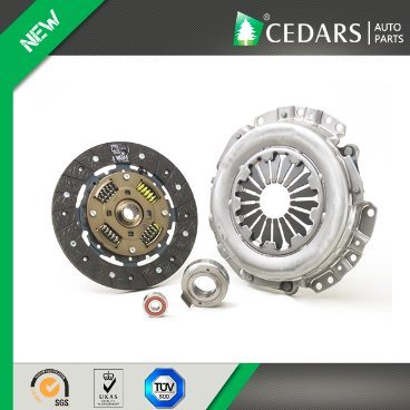 OE Quality Auto Clutch Kit with SGS ISO 9001 Approved pictures & photos