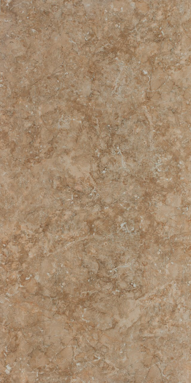 China Giallo Vermont Marble Effect Tile Thin Tile Big Size Tile For