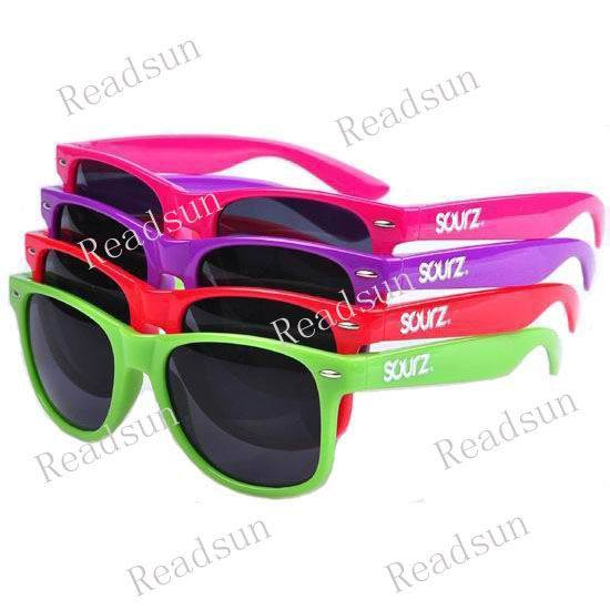 Promotion Sunglasses (UV400) pictures & photos