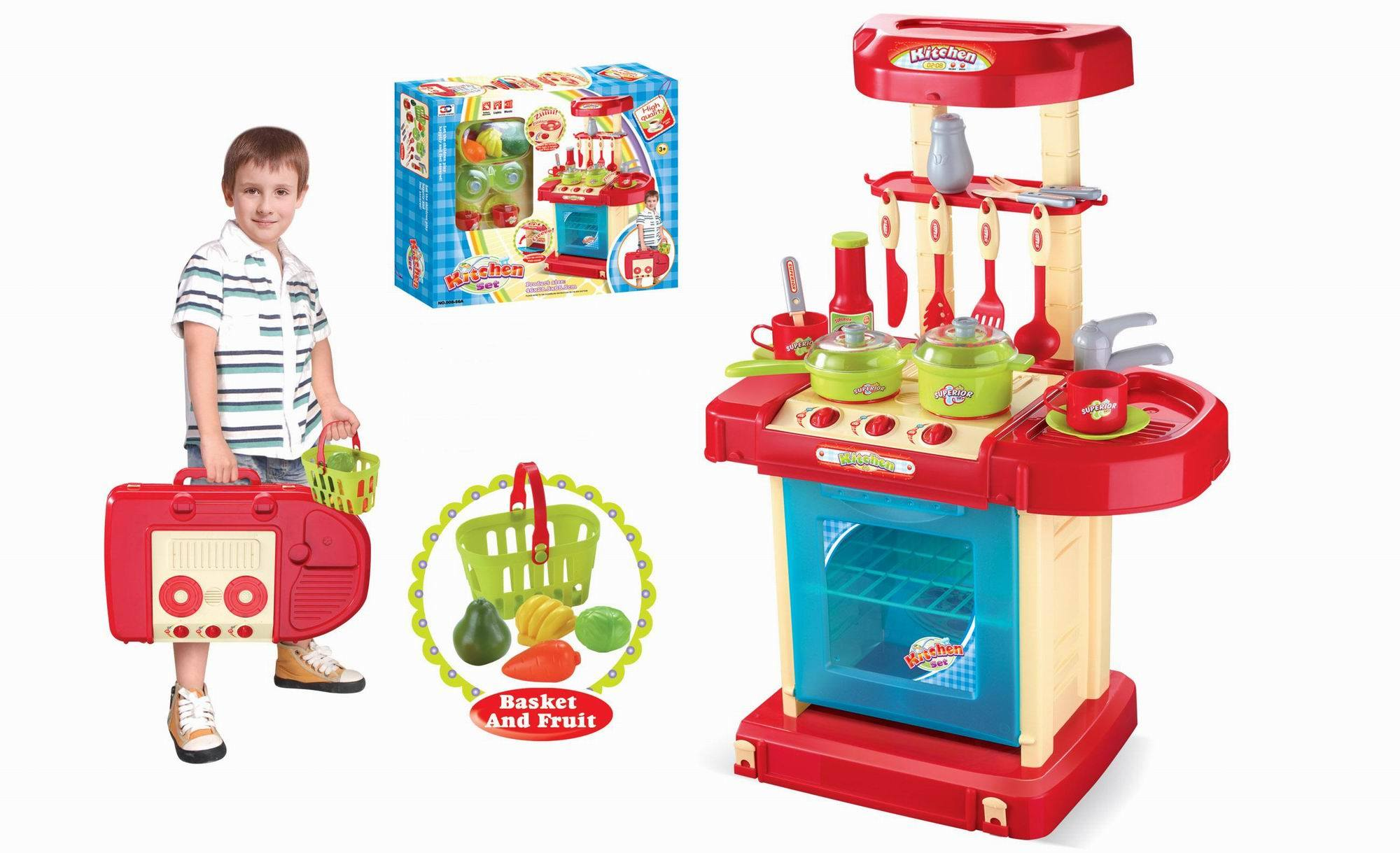 kitchen design toys kitchen sets for best home decoration world class 169