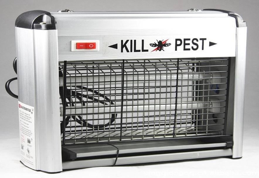 Best Ultrasonic Pest Repeller 2020.Hot Item 2020 Best Products Electronic Mosquito Repeller