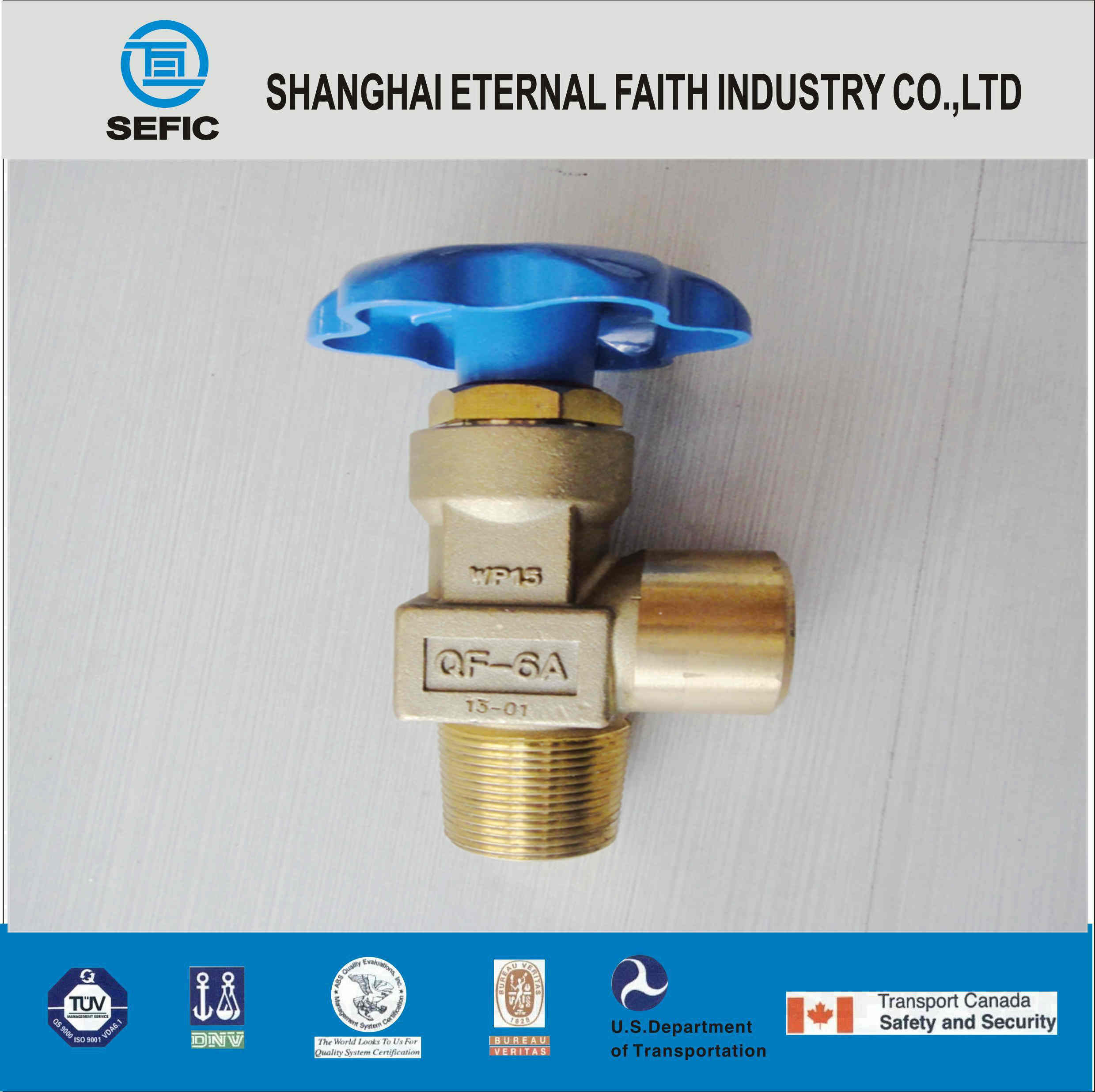 China qf 6a medical gas cylinder valve photos pictures made in qf 6a medical gas cylinder valve 1betcityfo Gallery