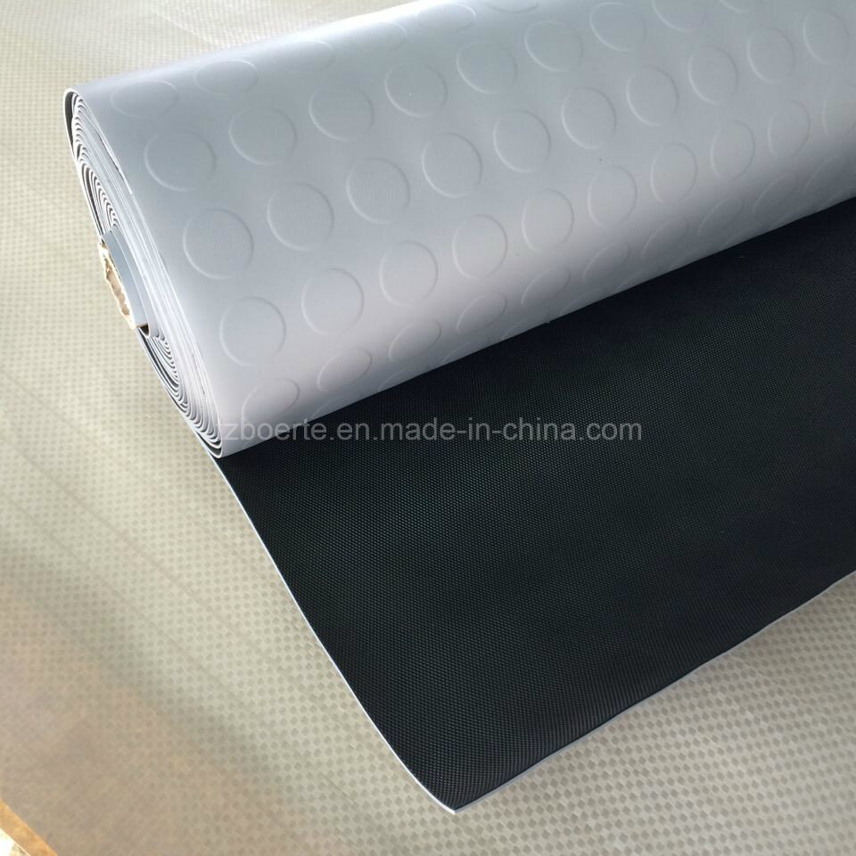 grill mat ulsga for deck home protection mats interior fireproof breathtaking