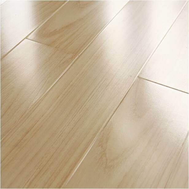 China Maple Color 8mm Laminate, 8mm Laminate Flooring