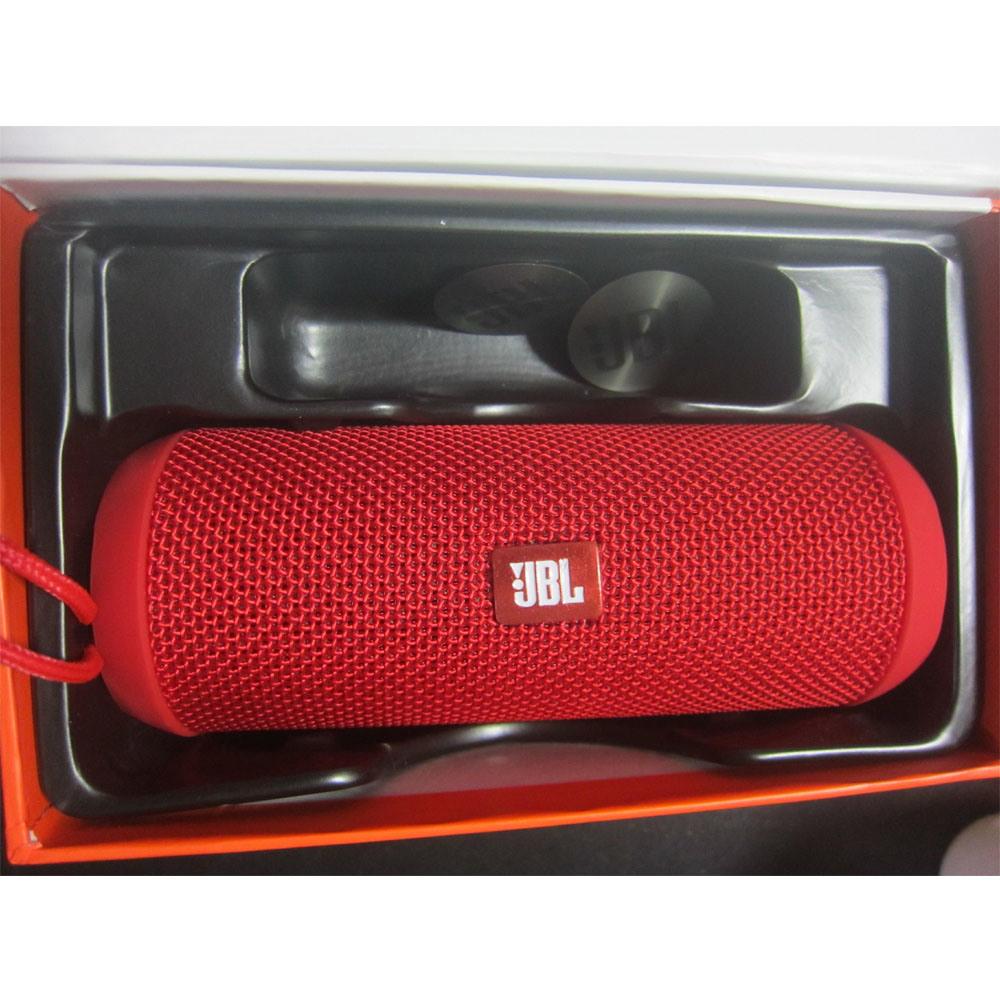china waterproof bluetooth jbl flip 3 portable dj outdoor wireless speaker photos pictures. Black Bedroom Furniture Sets. Home Design Ideas