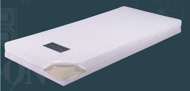 High Quality Latex Foam Mattress