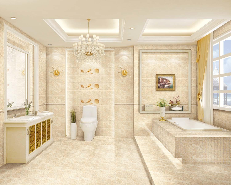 China Pop Design Ceramics Floor Tile - China Ceramics Floor Tile ...