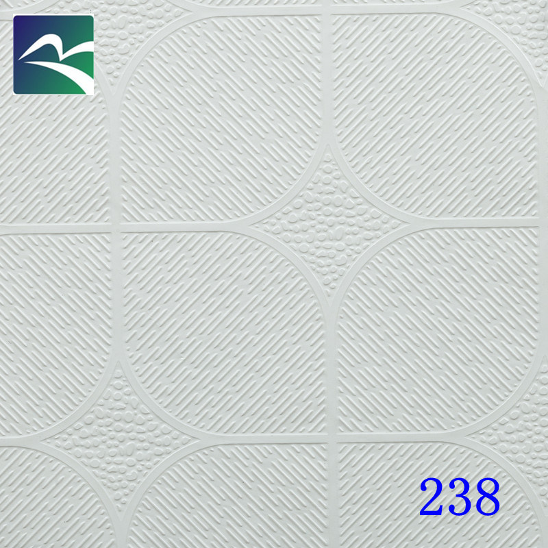 Comfortable 12X12 Vinyl Floor Tile Thick 18 Ceramic Tile Solid 1X2 Subway Tile 2X2 Ceramic Tile Youthful 3 By 6 Subway Tile Fresh3D Ceramic Wall Tiles Daikin Ceiling Tiles India   Pranksenders