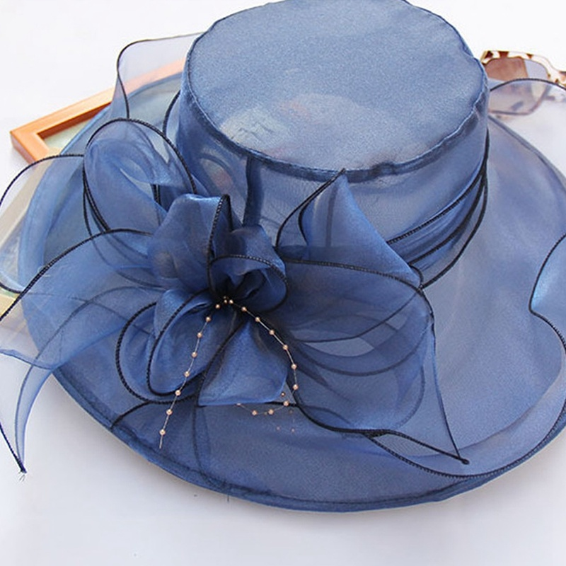 China Best Selling Summer Beach Decorative Wide Brim Paper Sun Women Straw  Hat for Sale - China Straw Hat 535bcd5e1f9