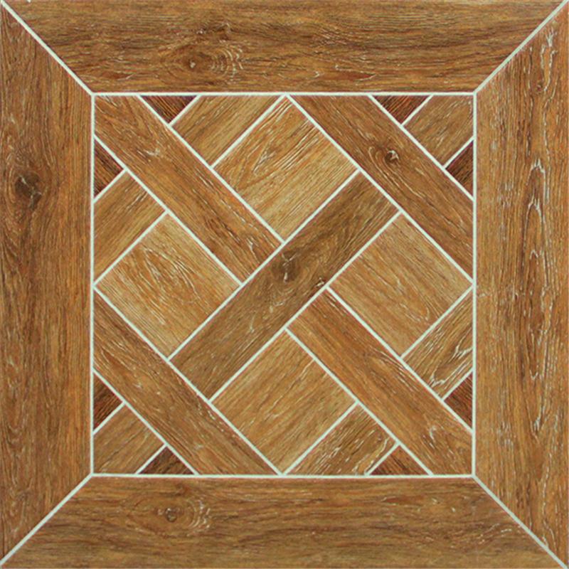 China 300x300 Nice Design Outdoor Balcony Tiles Ceramic Flooring