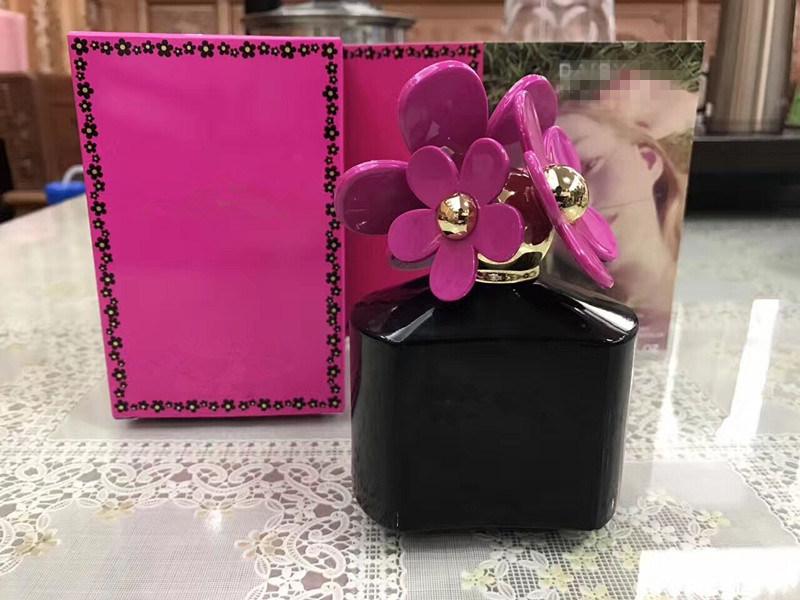 China Latest Fashion Designer Cologne With 1 1 Quality France Parfum For Men Bleu Perfume China Designer Perfume And Brand Perfume Price