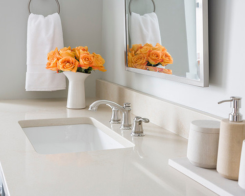vi in granite houzz appealing quartz countertops vancouver bathroom from by lovely countertop