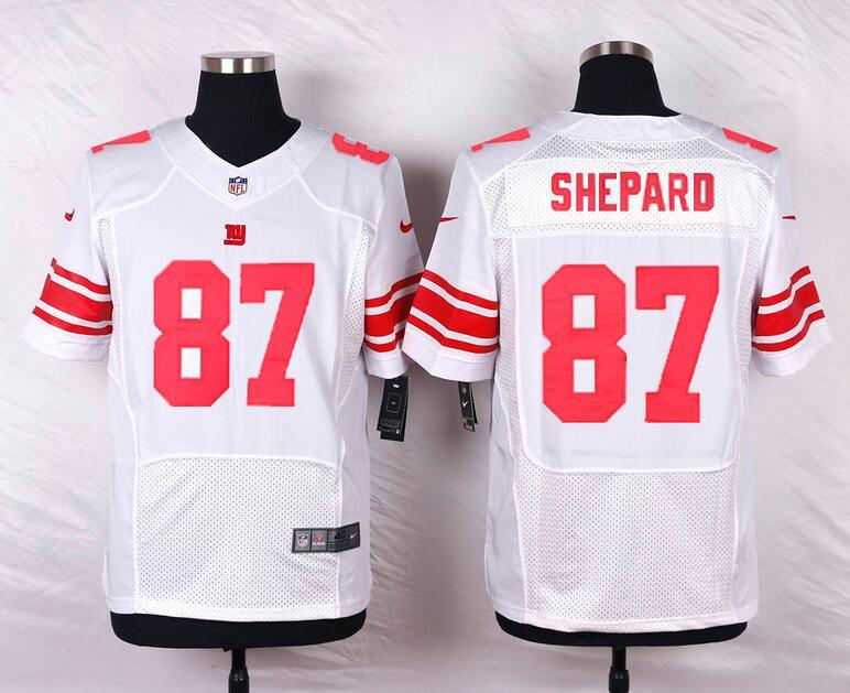sale retailer 279f6 3a94d [Hot Item] Men ′s New York Giants Jersey Championship with Drop Shipping