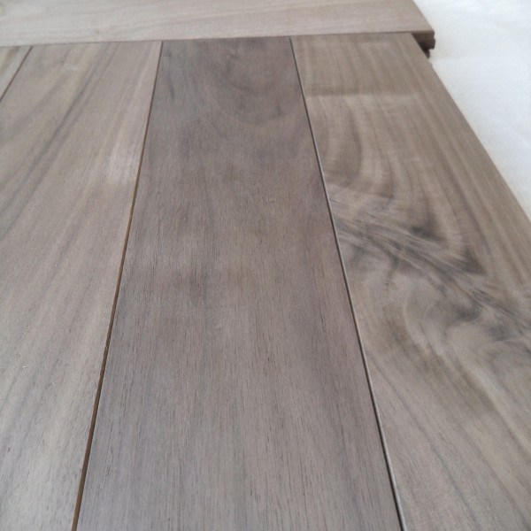 walnut flooring unfinished floor matttroy