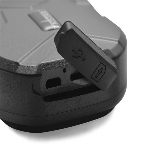 Magnetic GPS Tracker Long Life Battery with One Year Standby