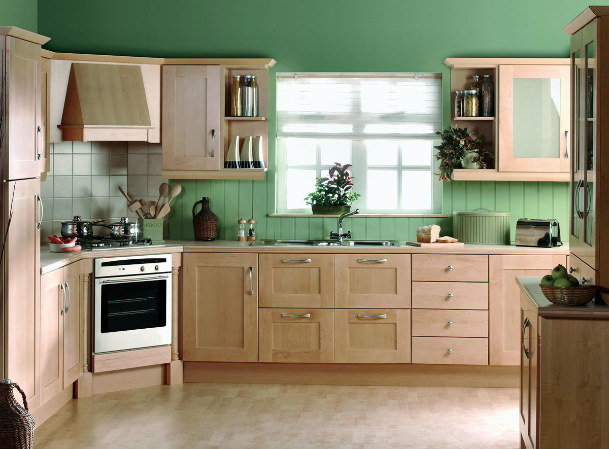 kitchen cabinets from china direct china ritz factory direct prefab kitchen cabinet 20425