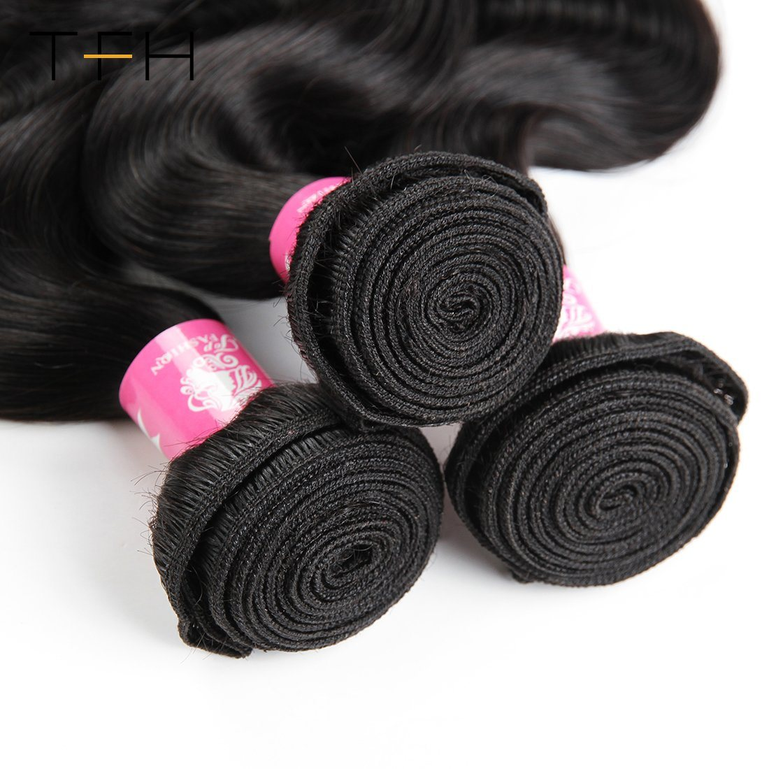 China Wholesale Unprocessed 7a Hair Extension 100 Remy Virgin
