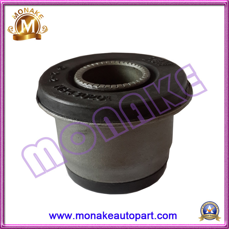 Rubber Suspension Stabilizer Control Arm Bushing for Mitsubishi Parts (MB430201)