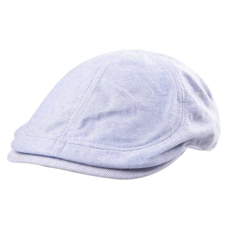 Fashion Golf Beret Beanie Hat pictures & photos