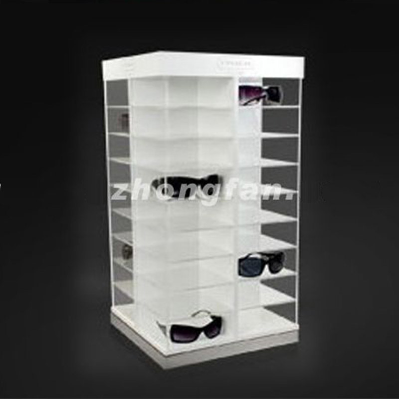 Exceptionnel China Sunglasses Display Rack Acrylic Display Rack Bracket Display Cabinet    China Acrylic Stand, Display Rack
