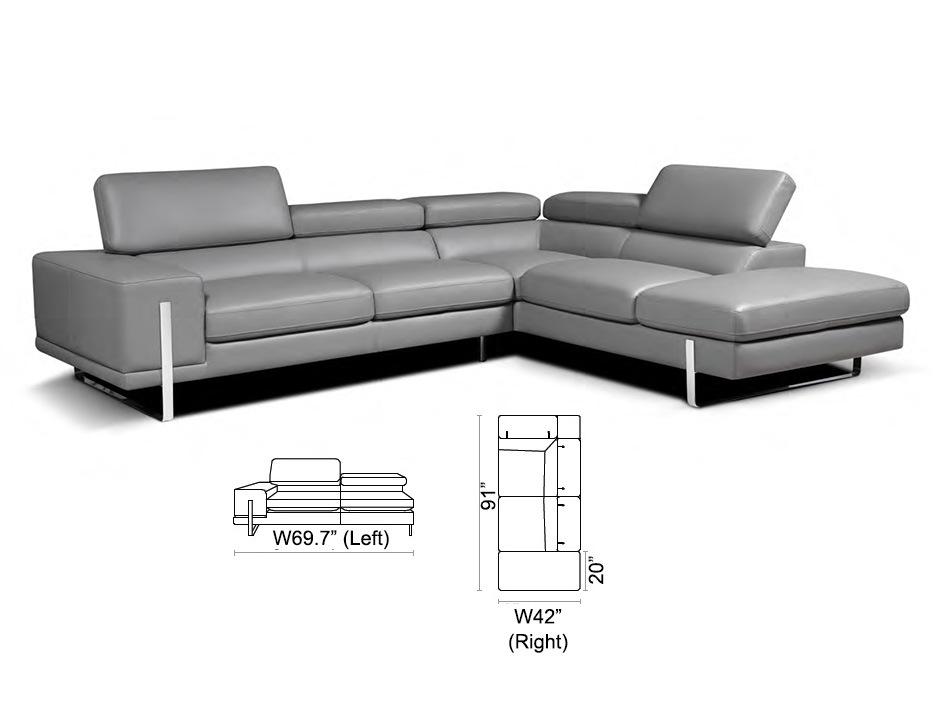 [Hot Item] Complete Living Room Modern Sofa Set Corner Sofa Beds for Sale  City Home Sofa Dubai Sofa Furniture