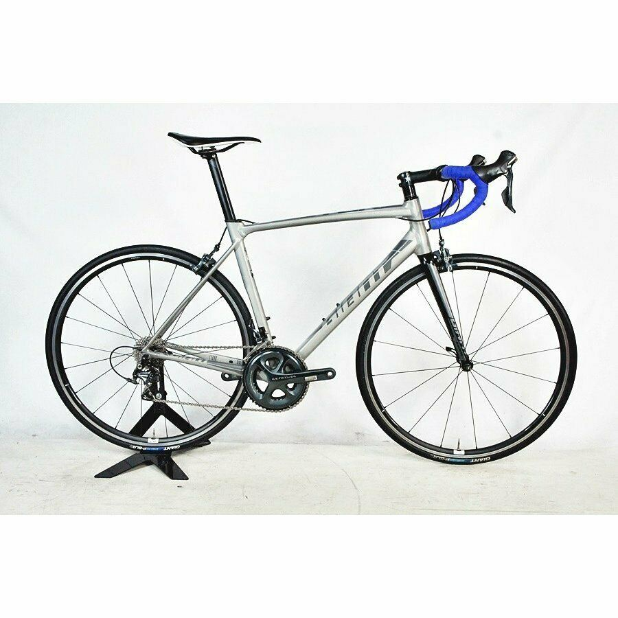 China Wholesale Bike For Giant Tcr Slr1 Highway Bike For The Tcr Slr2 Aluminum Alloy 11 Speed Bicycle Propulsion China Bicycle Highway Bike