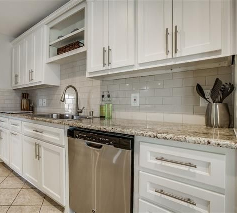 China Inexpensive Full Modular Kitchen Cabinet Set Complete With Price China Cabinet Set Kitchen Cabinet Set For Sale