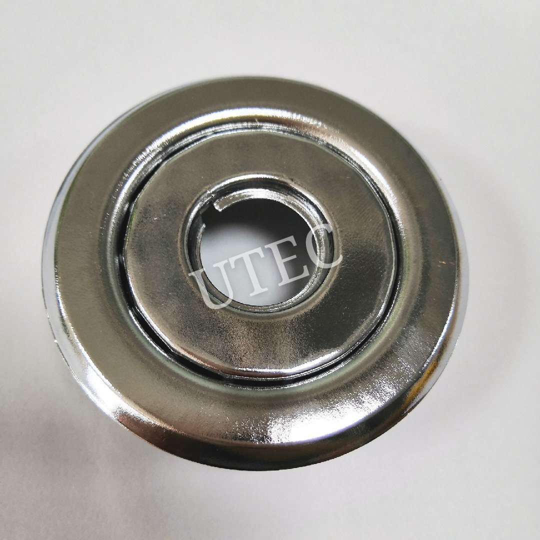 Picture of: China Fire Sprinkler Escutcheon Plate Decorative Plate China Decorative Plate Escutcheon Plate