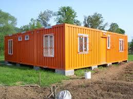 Ft Container Home Designs Html on atomic container homes, beautiful container homes, off the grid container homes, best container homes, mountaineer container homes, portable container homes, container container homes, ship container homes, affordable container homes, small container homes, pre-made container homes, 20ft container homes, sea container homes, shipping container homes, cheap container homes, four container homes, building container homes, modern container homes, pre-built container homes, custom container homes,