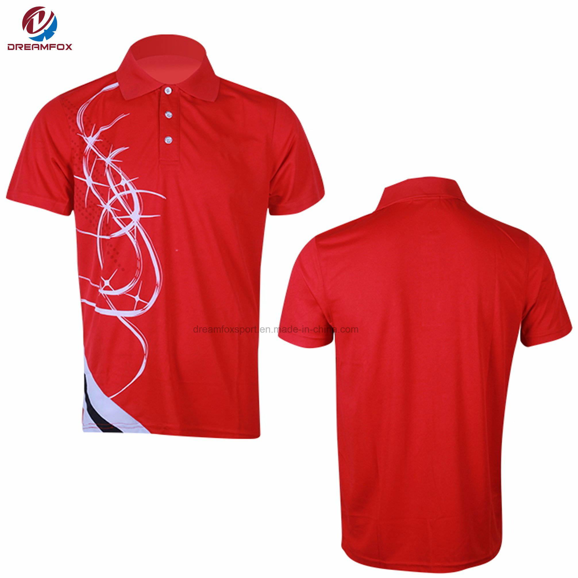Custom Golf Shirt Embroidery Lauren Goss