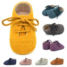 China Infant Shoe Sizes Baby Shoes 2017 Native Kids Shoes China