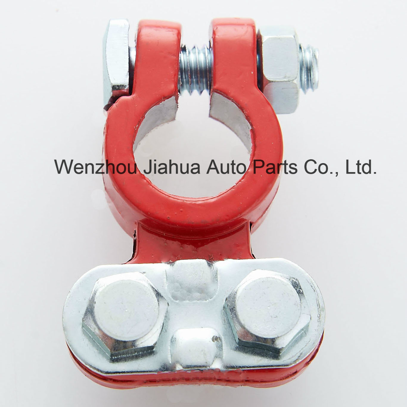 Battery Terminal Wires | China Lead Battery Terminal Car Truck Use Terminal Connectors With