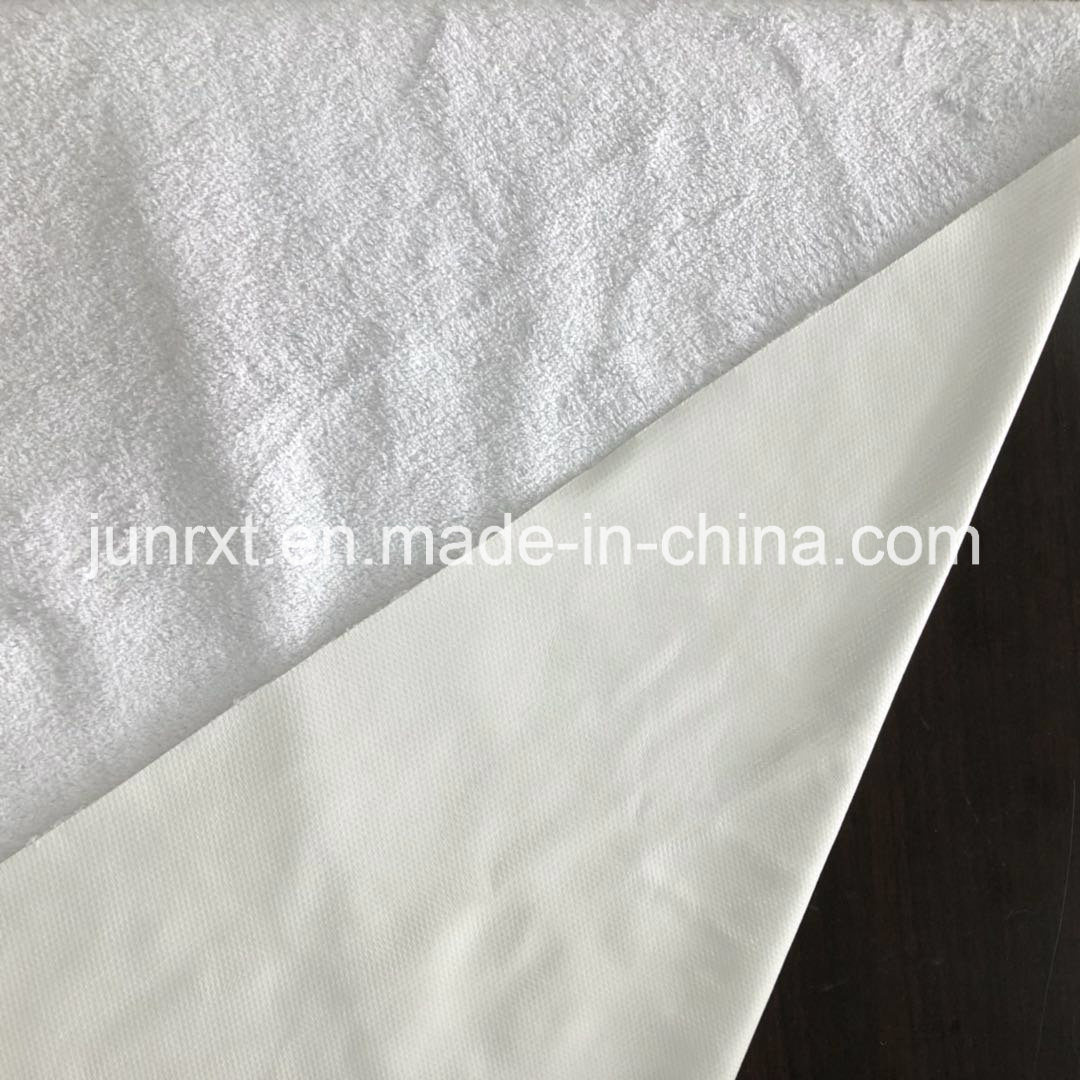0c0d5a85137 China Cotton Terry Fabric, Cotton Terry Fabric Manufacturers, Suppliers |  Made-in-China.com