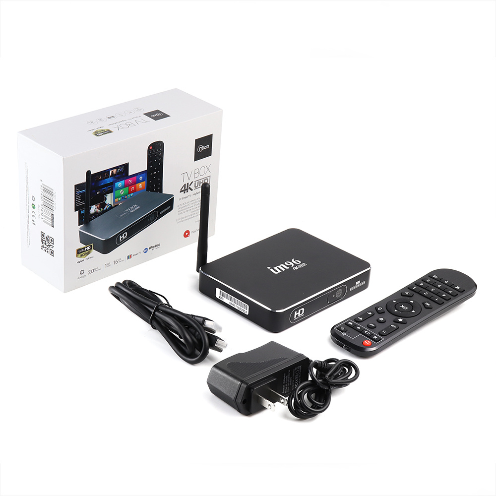 [Hot Item] Arabic/ Indian/ Japanese Channels Apk with Im96 Smart Android  WiFi TV Box