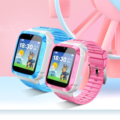 d14113088 Fashion SIM Wristwatch Phone Smartwatch Android and iPhone GPS Christmas  Gift Watch for Kids. Get Latest Price