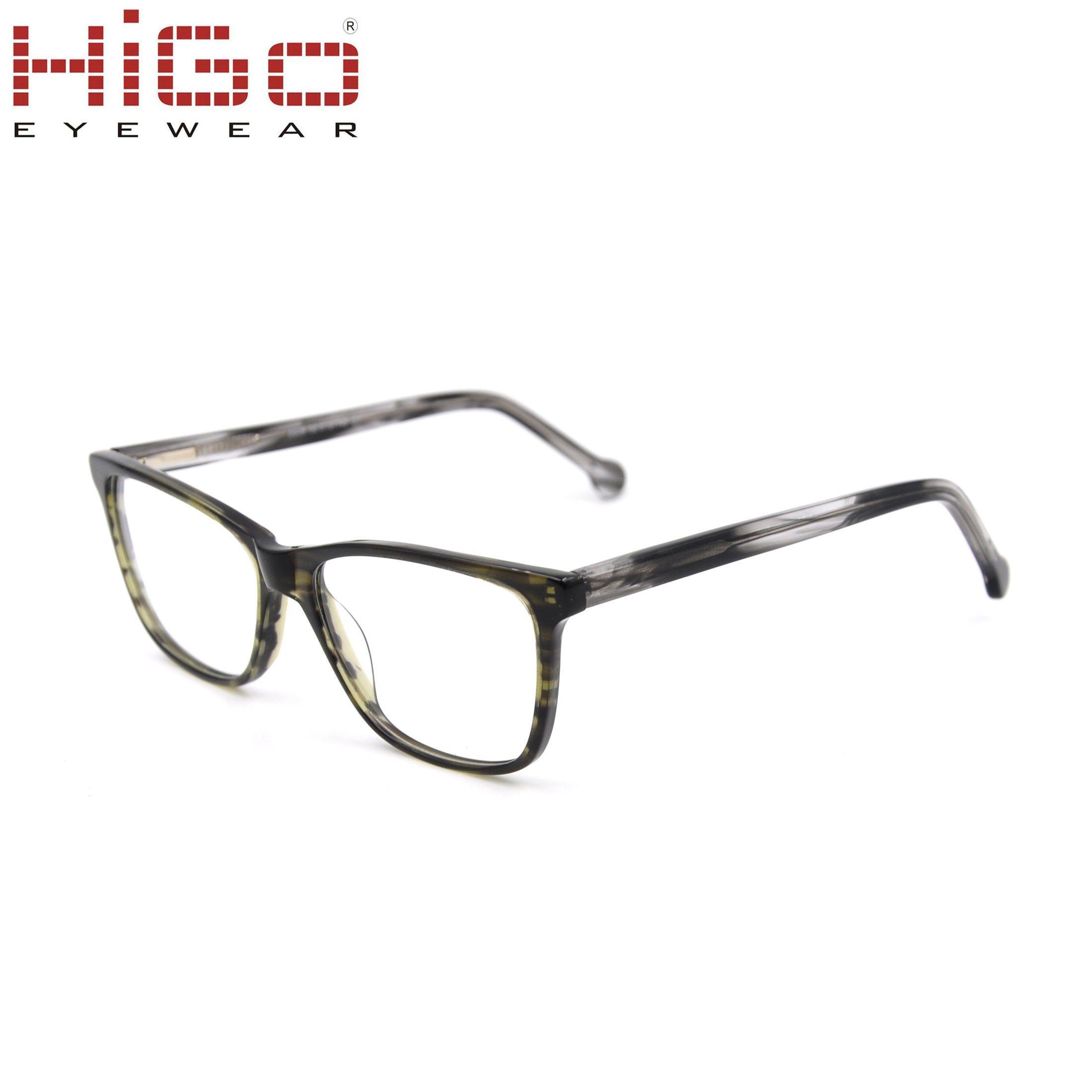 c91dd6292a7a China New Model Acetate Glasses Eyeglass Frame Eyewear Frame Photos ...