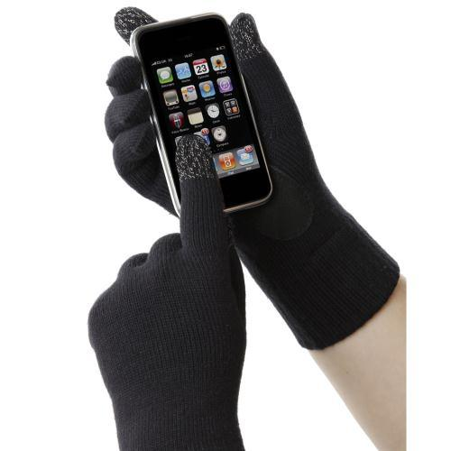 China Touch Gloves For Iphone Mobile Phone Ipad China