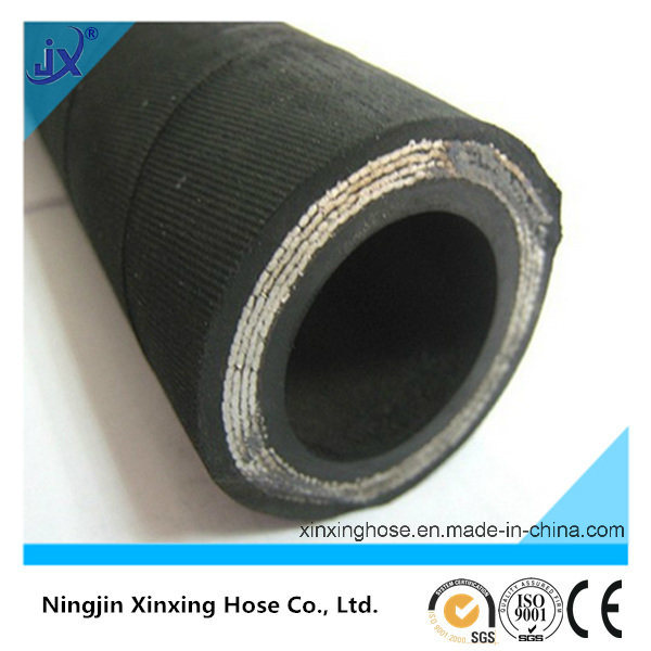 High Pressure Rubber Hose Suppliers From China