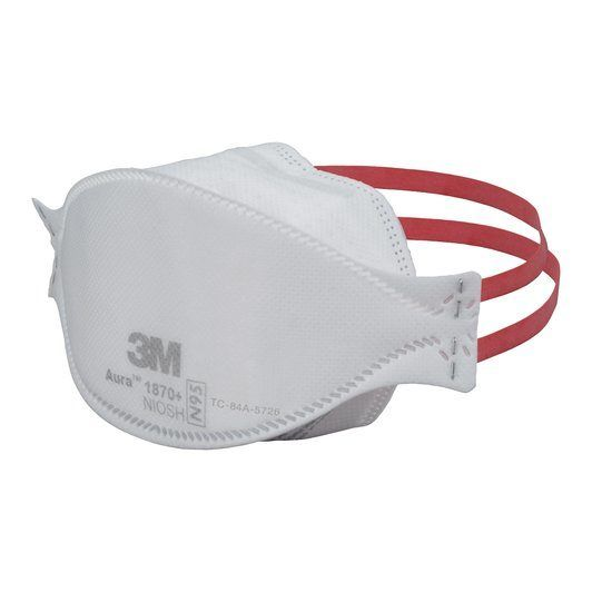 n95 respirators mask - photo #31
