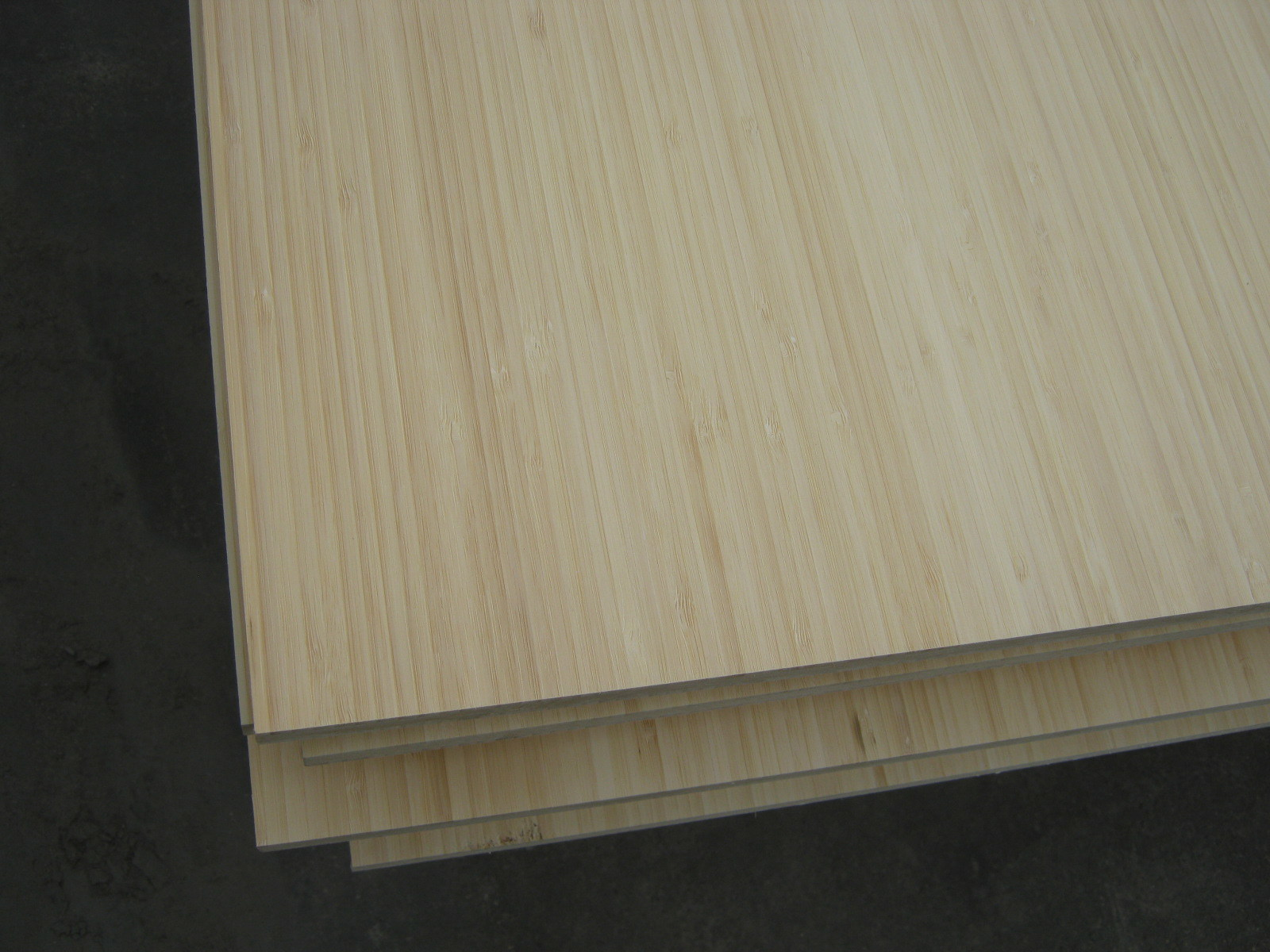 china bamboo boards, bamboo furniture boards photos & pictures