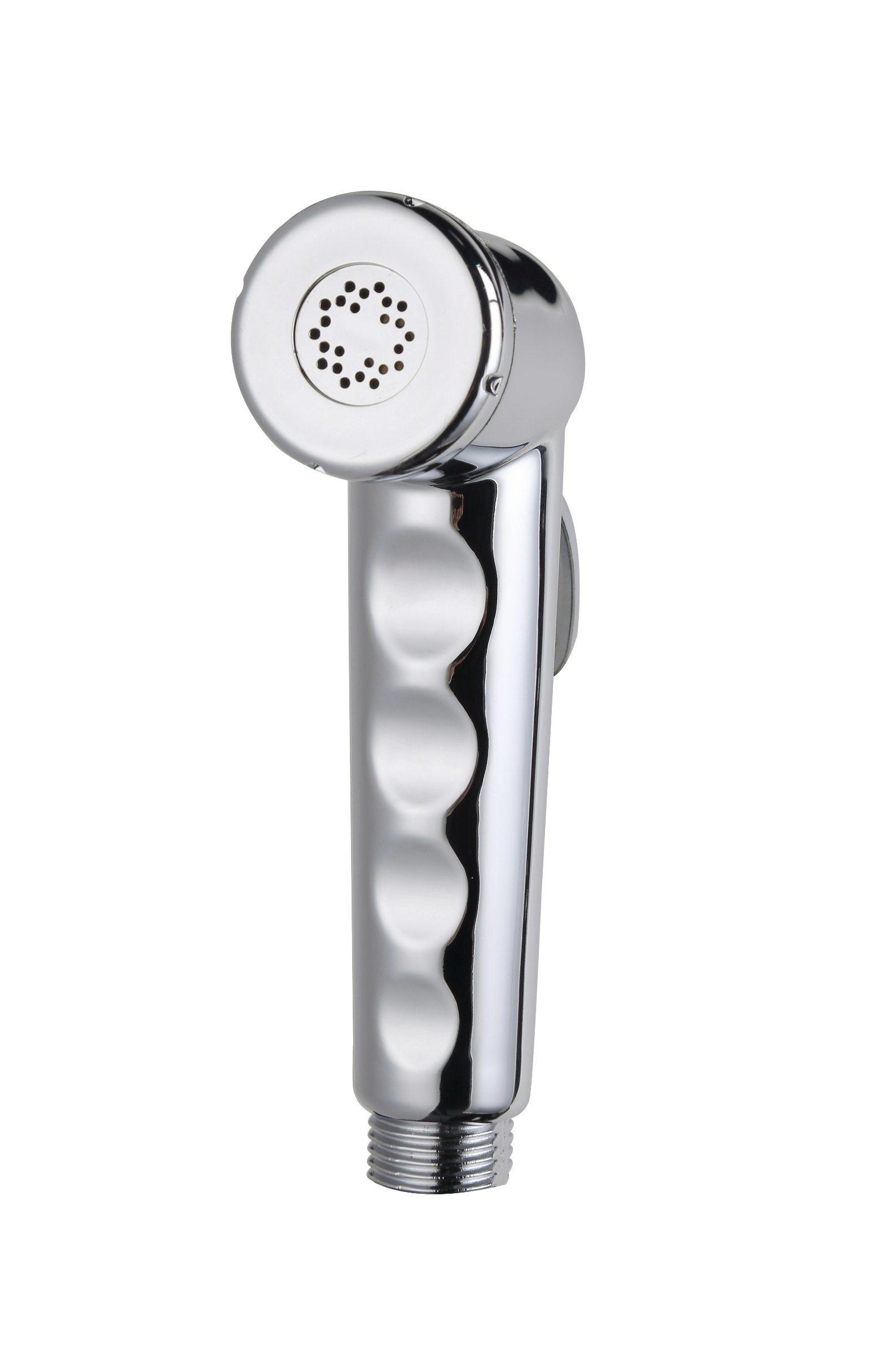 China Small Bathroom High Quality Cheap and Portable Bidet 3071 ...