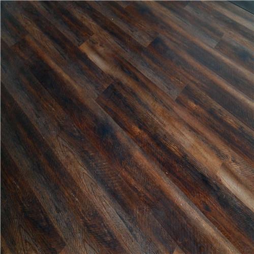 China Luxury Lvt Vinyl Flooring Wood