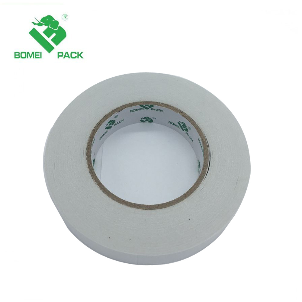 Artists Craft Double-Sided Tape. Double Sided Adhesive Tape