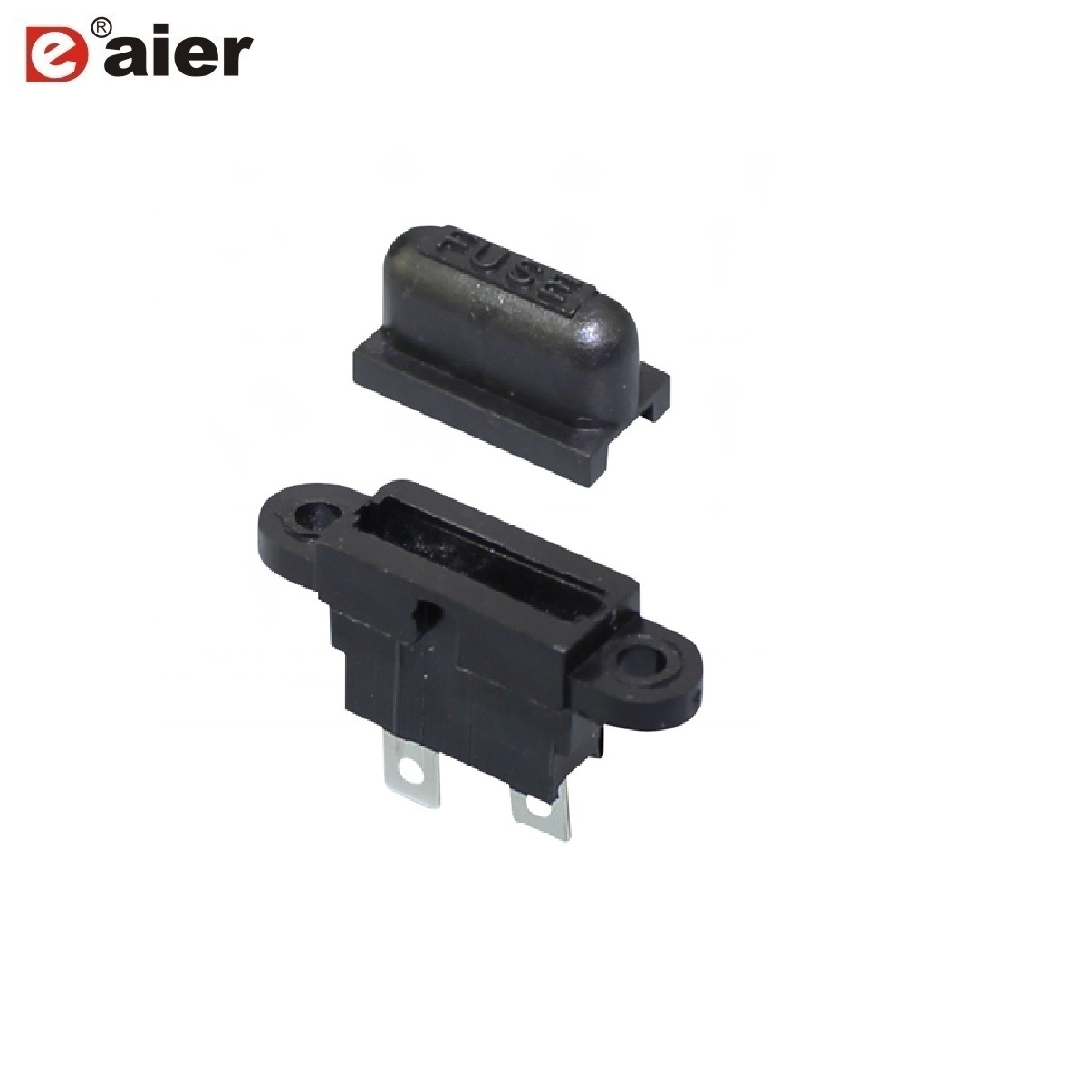 Fuse Holder Car Fuses China Manufacturers Micro Block With Box Lug Suppliers On