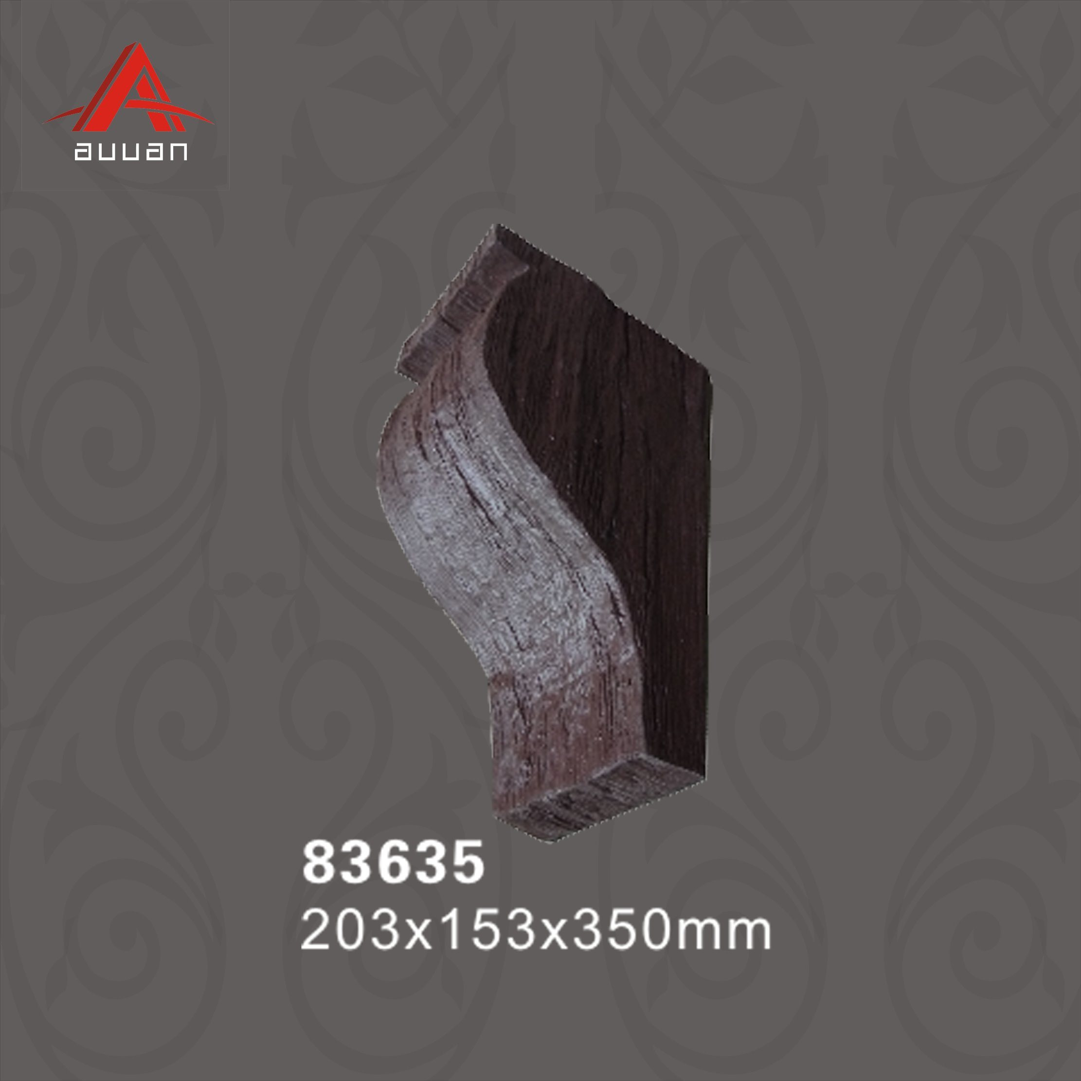 China 83635 Pu Rustic Wood Corbels Lowes Price Corbels For Sale China Wood Corbel Rustic Corbels
