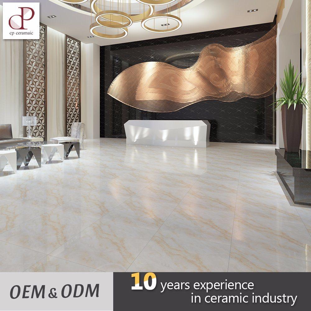 Wholesale Ceramic Tile Buy Reliable Ceramic Tile From Ceramic Tile