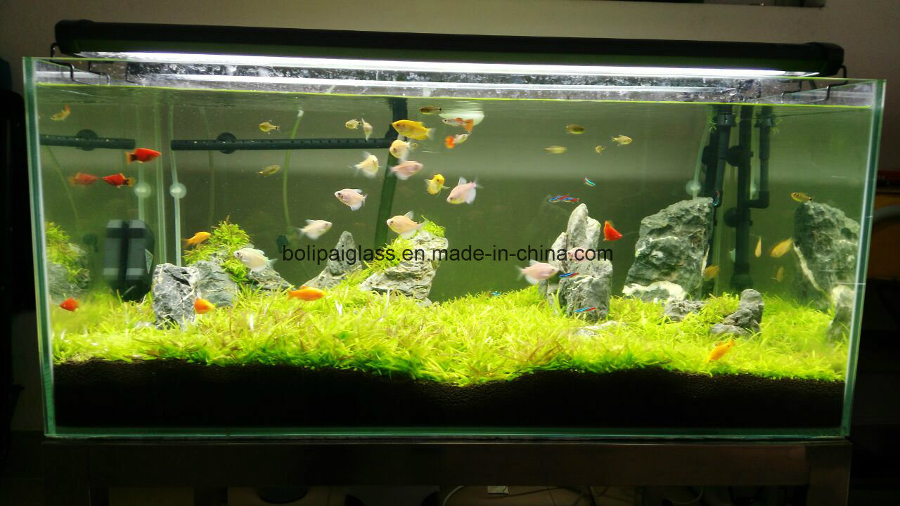 furniture for fish tank. Feature Furniture Glass Fish Tank With LED Light For Home Decoration Table  Aquarium Furniture Fish Tank
