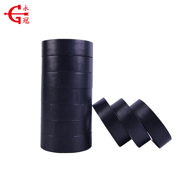 China Pvc Insulation Tape For Wire Harness China Wire Harness